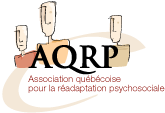 Logo AQRP