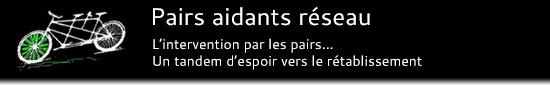bandeau-pairs-aidants-small-v5