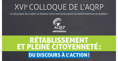 colloque-xvi