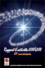 rapport-annuel-2010-2011
