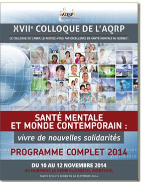 colloque-xvii-dessus-brochure