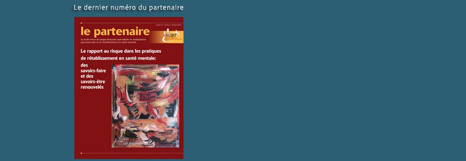 Volume 23 No 2 – Automne 2014