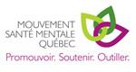 logo-msmq
