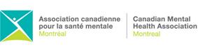 Association canadienne pour la santé mentale - Filiale de Montréa