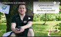 Capsule - Le dévoilement et la stigmatisation