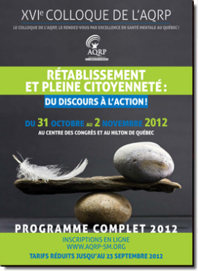 colloque-xvi-dessu-brochure