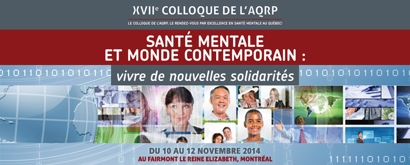 colloque xviie