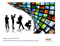 rapport-annuel-2011-2012