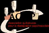 Logo de l'AQRP