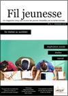 filjeunesse-a02n05-small