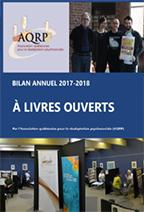 https://aqrp-sm.org/wp-content/uploads/2019/01/couverture-bilan-alo-2018.jpg